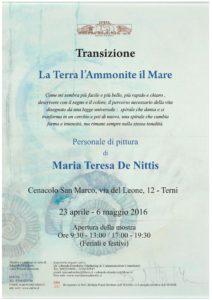 Locandina_Mostra_Transizione_Maria_Teresa_De_Nittis
