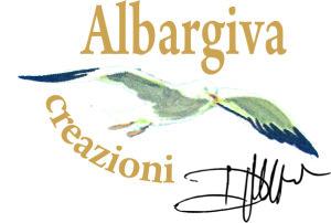 logo albargiv