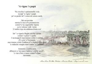 MARIA TERESA DE NITTIS 13