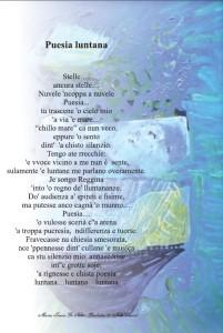MARIA TERESA DE NITTIS 18
